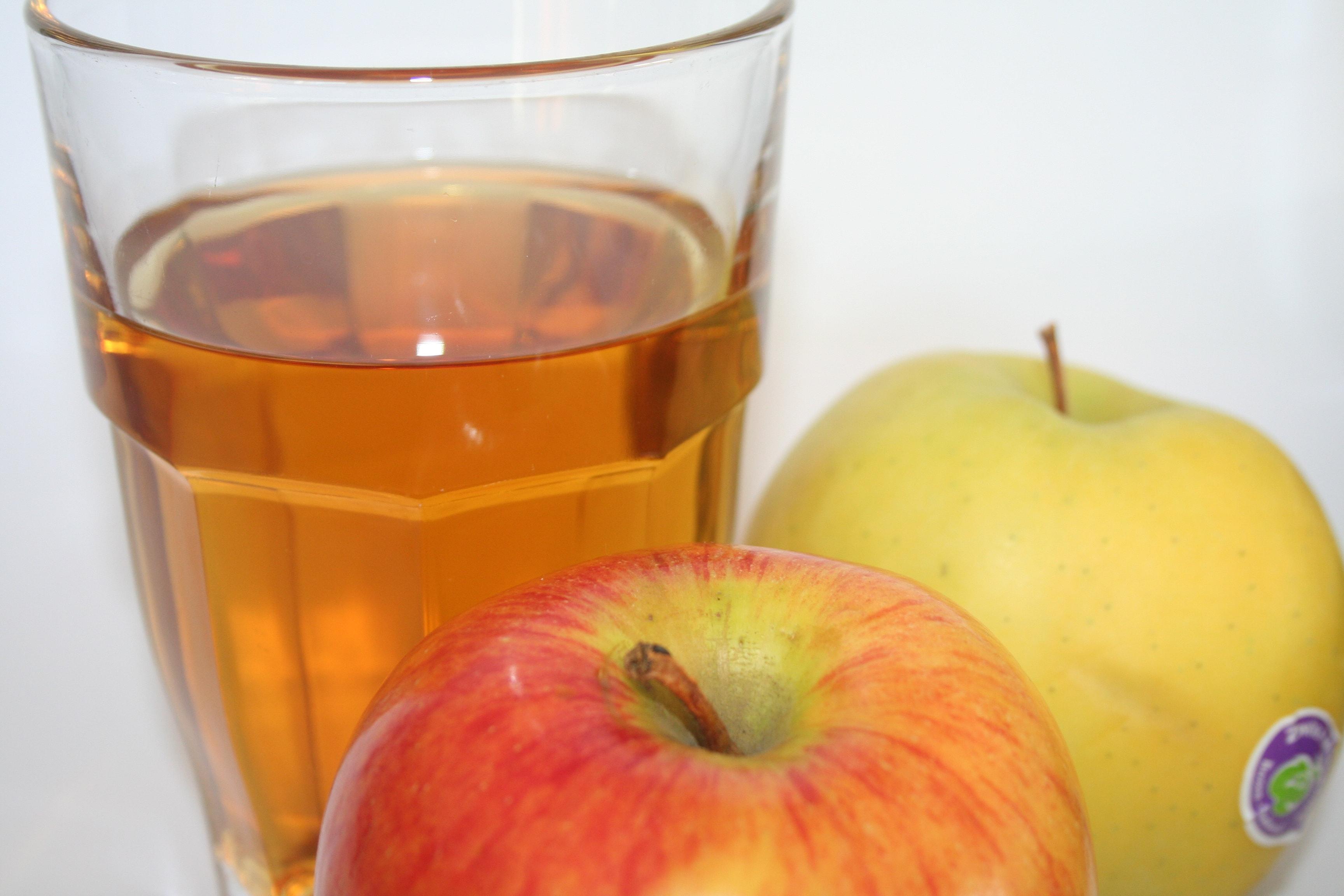 Orangen Trunk, Brauerei Rapp - Kalorien - Nährwerte