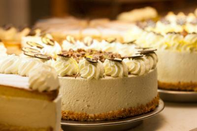 Maulwurf Kuchen Dr Oetker Kalorien Nahrwerte