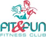 Fit & Fun Fitness Club
