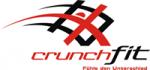 Crunch Fit GmbH&Co.KG