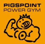PIGSPOINT POWER GYM