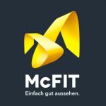 McFit Wuppertal Barmen