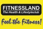 Fitnessland Braunschweig-Innenstadt