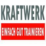 Kraftwerk Fitness