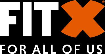 Fitx Wiki