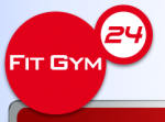 FitGym24