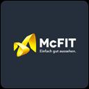 McFIT Braunschweig