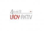 4everfit - LadyAktiv