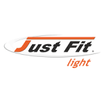 Just Fit 10 Light