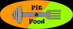 PiryFit&Food