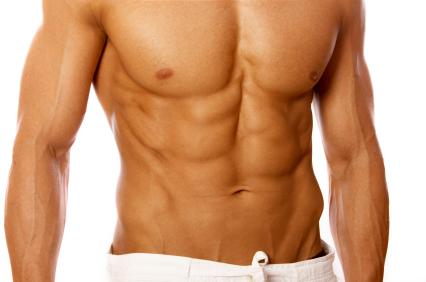 Bauchmuskeltraining: So sieht ein perfektes Sixpack Training aus