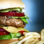 Dänemark führt Fettsteuer ein