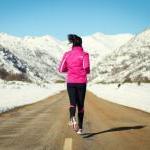 Mythos oder Tatsache – Effektivere Fettverbrennung durch Cardiotraining auf nüchternen Magen