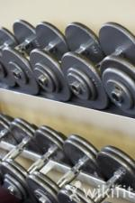 Die richtige Fitnessstudiowahl