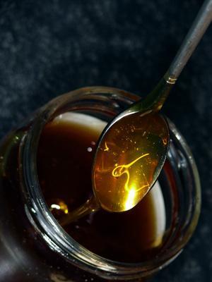 Honig Kalorien Nährwerte