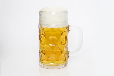 Bier, Pils
