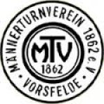 MTV-Center Vorsfelde