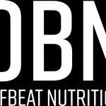 OBN_Offbeat_Nutrition
