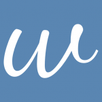 wikifit.de