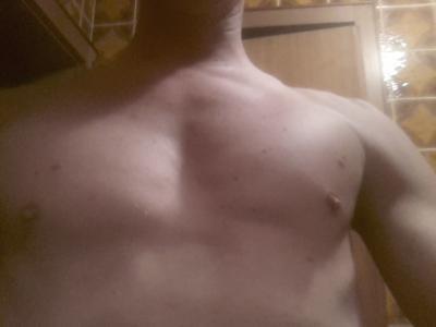 fitnessfoto